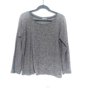 2for30!! ZARA sweater size M